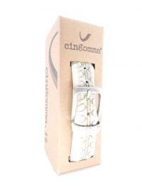 Cingomma Belt (vintage) 1