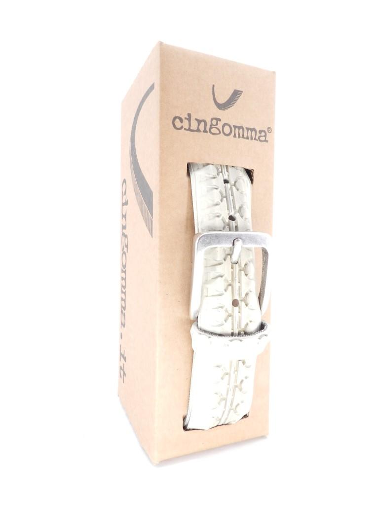 Cingomma Belt (vintage)