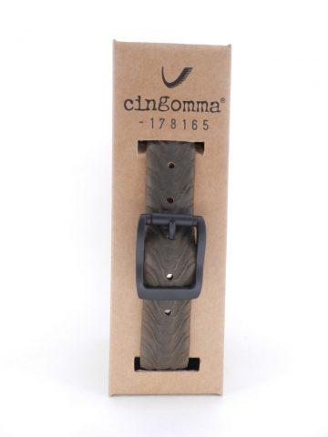 Cingomma Belt