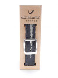Cingomma Belt 2