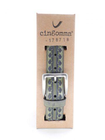 Cingomma Belt (painted)