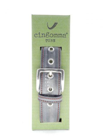 Cingomma Tube Belt