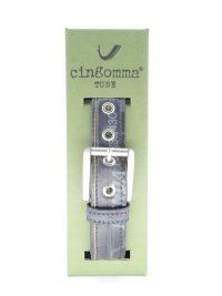 Cingomma Tube Belt 2