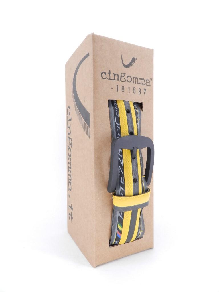 Cingomma Belt (race)