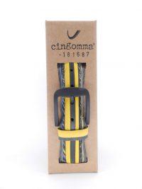 Cingomma Belt (race) 2