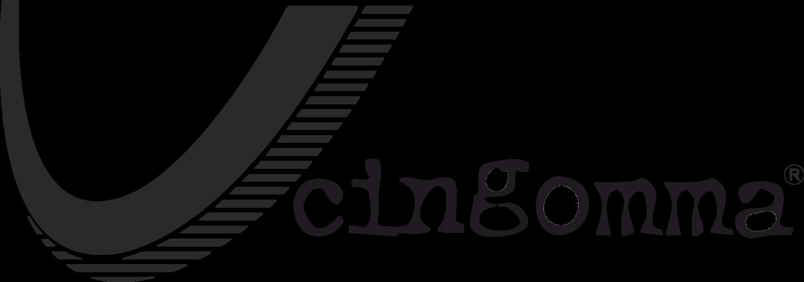 Cingomma