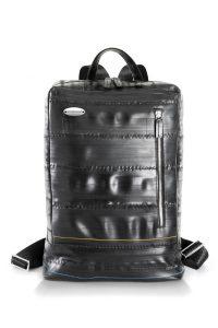 Backpack 2 2