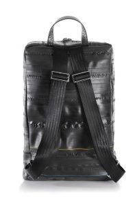 Backpack 2 3