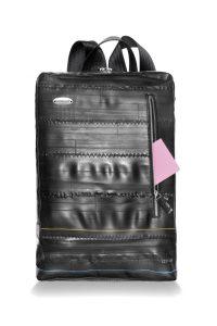 Backpack 2 5
