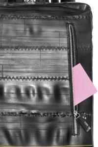 Backpack 2 6