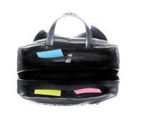 Backpack 2 4