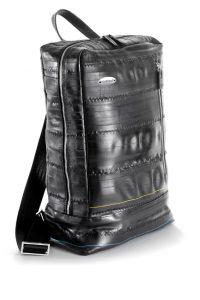 Backpack 2 1