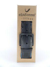 183844 CINGOMMA TIRE BELT CINTURA RICICLO RACE CORSA (12)