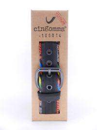 186014 CINGOMMA TIRE BELT CINTURA RICICLO RACE CORSA (16)