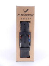 186058 CINGOMMA TIRE BELT CINTURA RICICLO RACE CORSA (26)