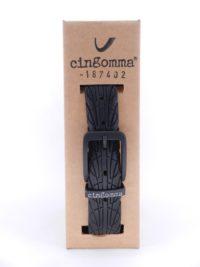 187402 CINGOMMA CINTURA TIRE BELT RICILO (2)