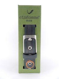 179288 CINTURA BELT CINGOMMA TUBE RICICLO (4)